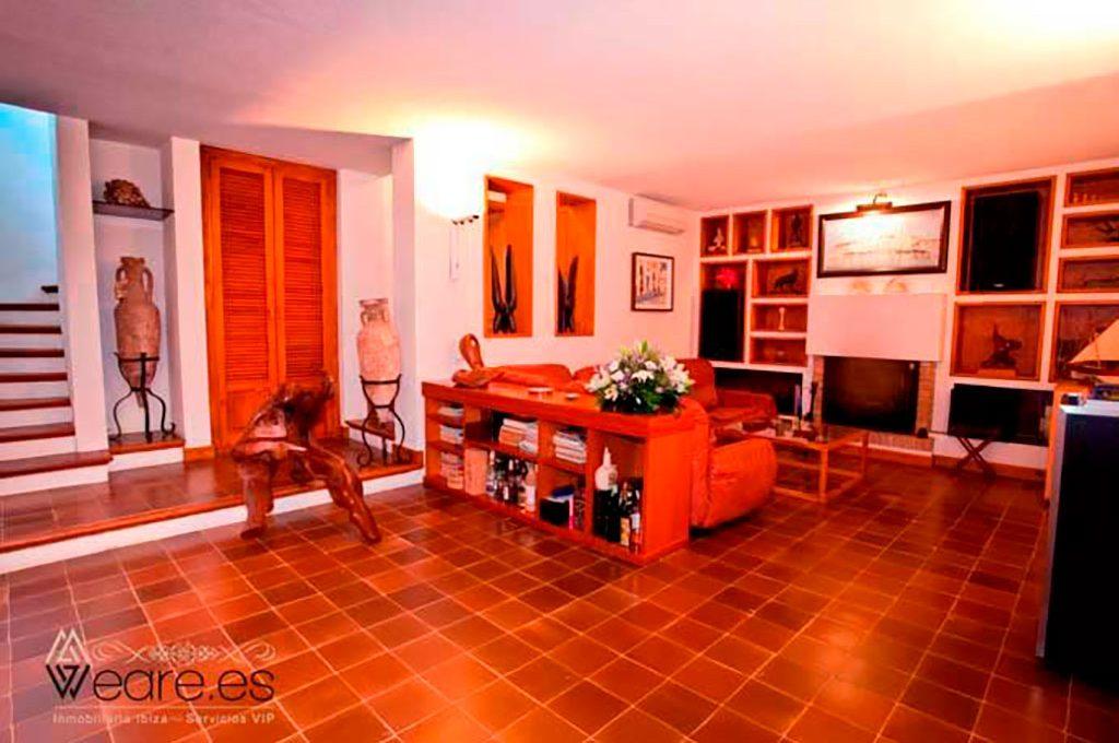2923338216-villa-romero-0