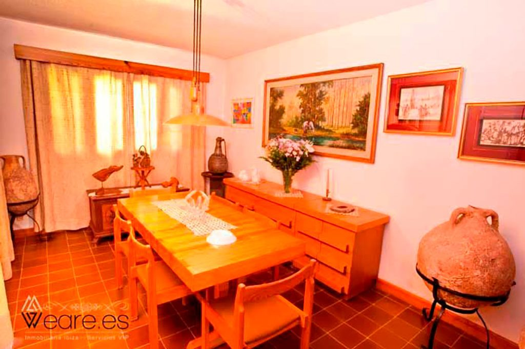 2923338216-villa-romero-1