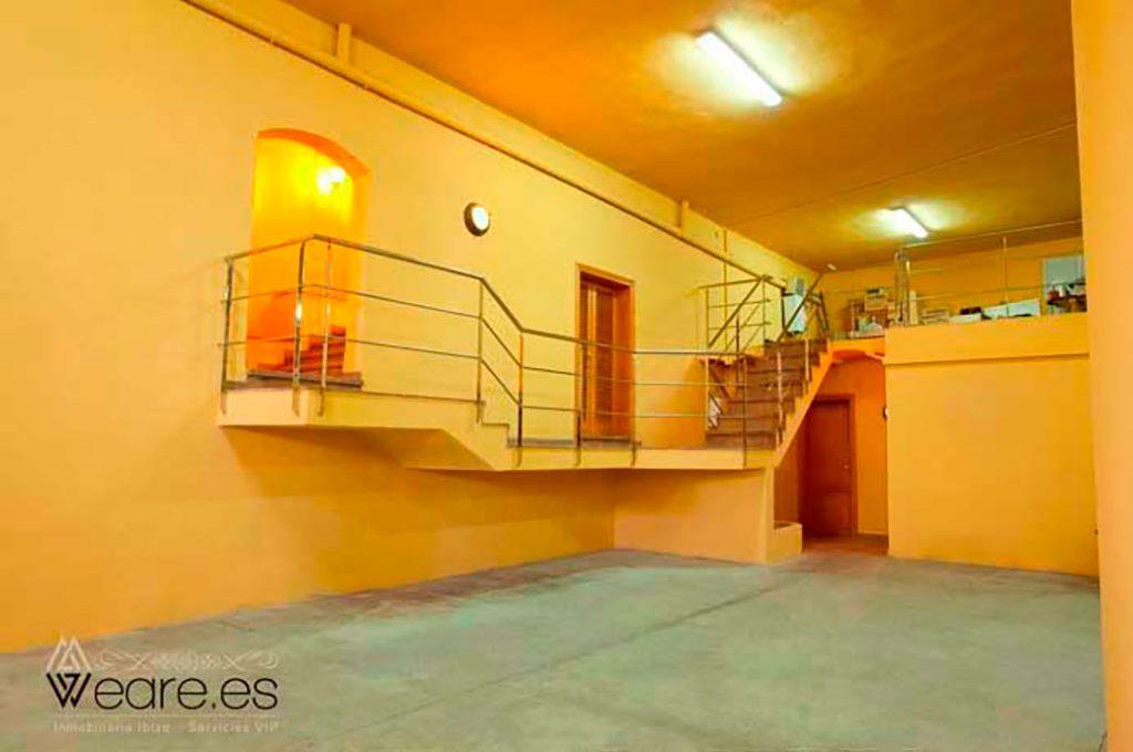 2923338216-villa-romero-12