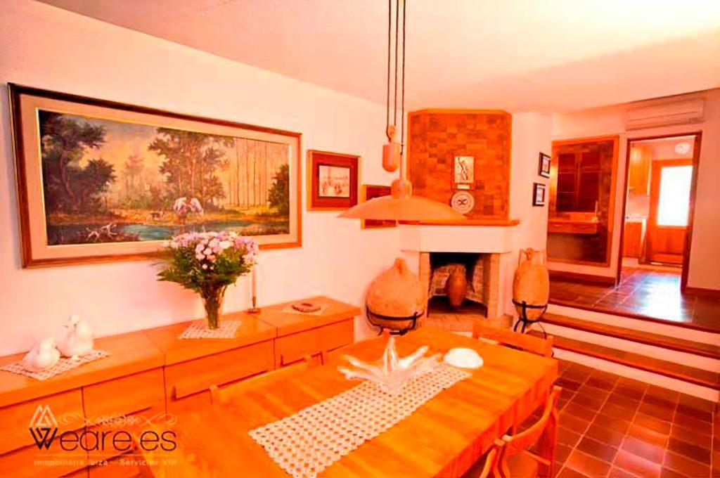 2923338216-villa-romero-2