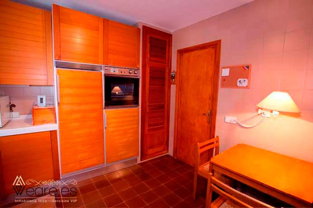 2923338216-villa-romero-5