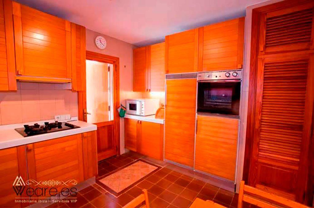 2923338216-villa-romero-6