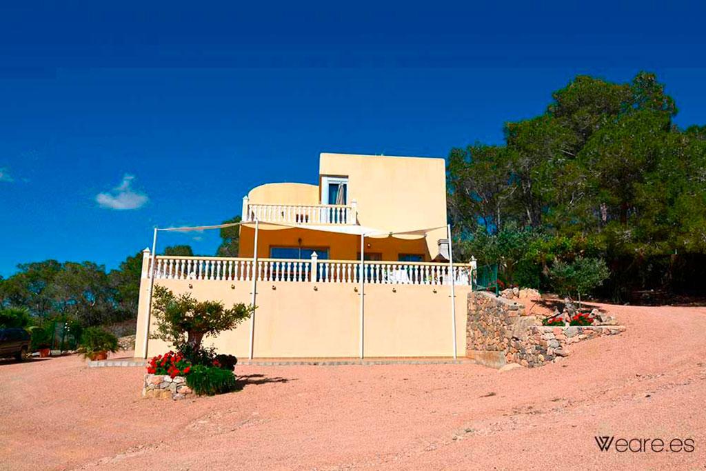 4385272620-casas-gemelas-en-cala-gracio-11