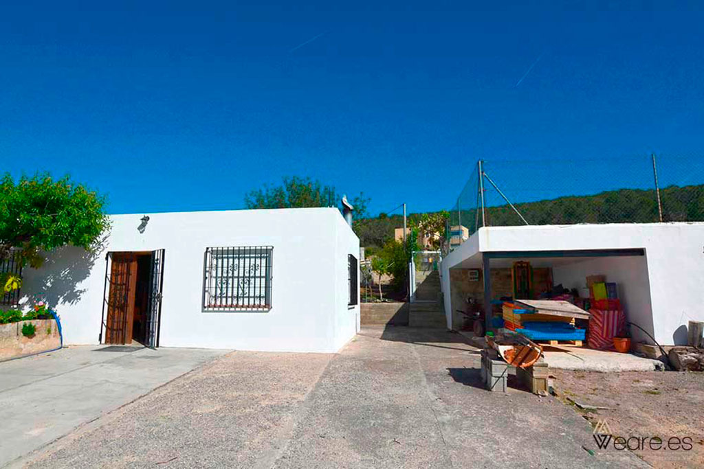 4385272620-casas-gemelas-en-cala-gracio-13