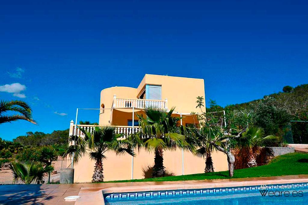 4385272620-casas-gemelas-en-cala-gracio-2