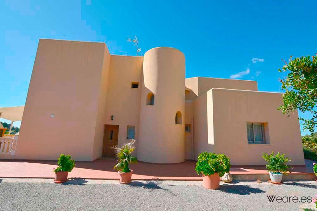 4385272620-casas-gemelas-en-cala-gracio-5
