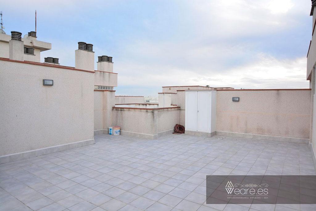 4646585928-duplex-en-venta-en-paseo-joan-carles-i-ibiza-0