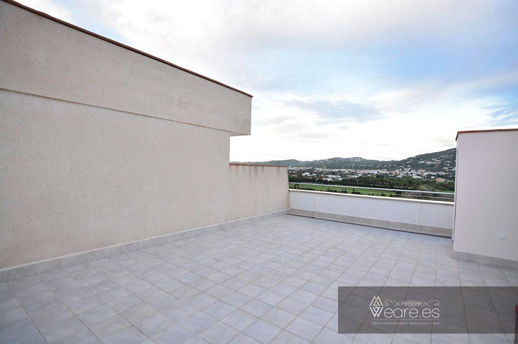 4646585928-duplex-en-venta-en-paseo-joan-carles-i-ibiza-1