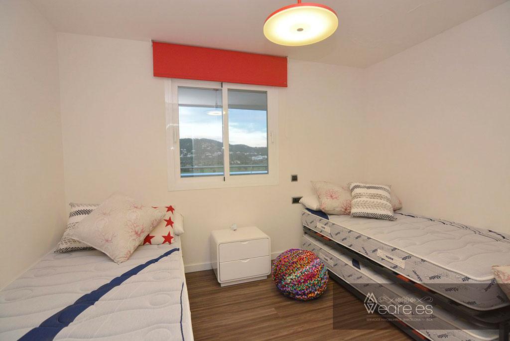 4646585928-duplex-en-venta-en-paseo-joan-carles-i-ibiza-18