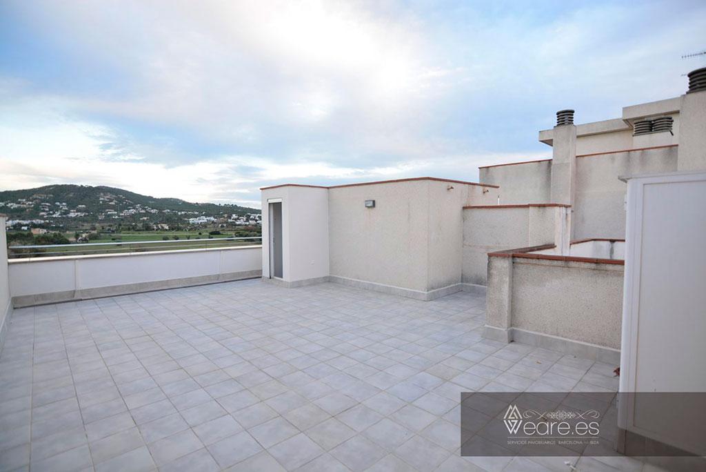 4646585928-duplex-en-venta-en-paseo-joan-carles-i-ibiza-2