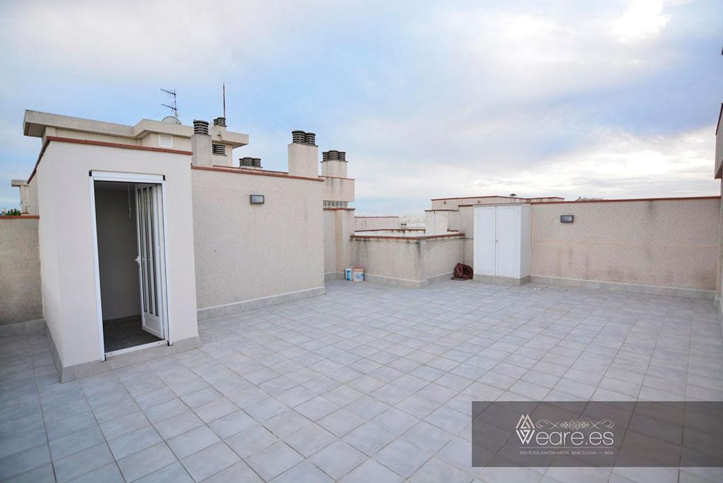 4646585928-duplex-en-venta-en-paseo-joan-carles-i-ibiza-3