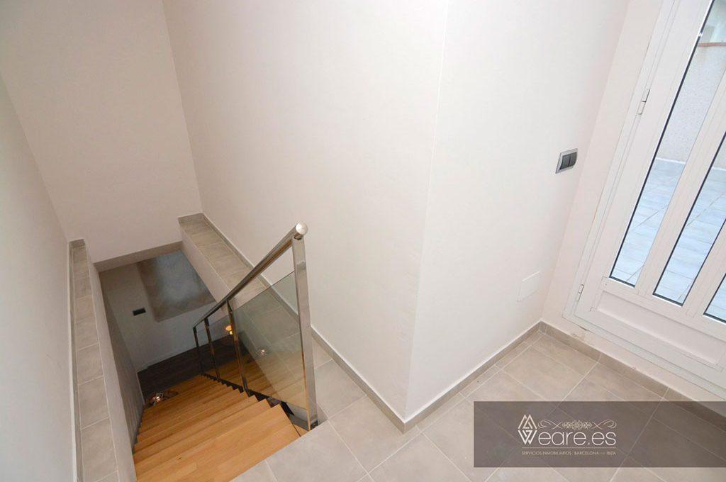 4646585928-duplex-en-venta-en-paseo-joan-carles-i-ibiza-4