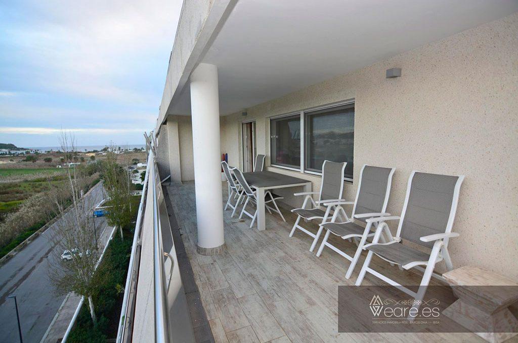 4646585928-duplex-en-venta-en-paseo-joan-carles-i-ibiza-5