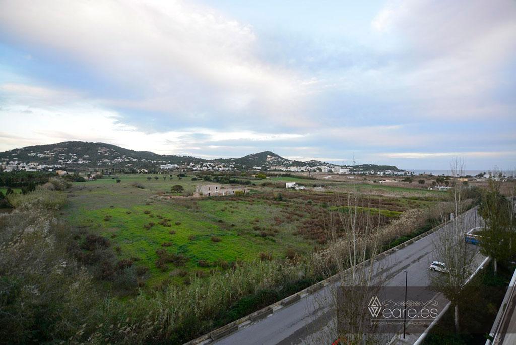 4646585928-duplex-en-venta-en-paseo-joan-carles-i-ibiza-6