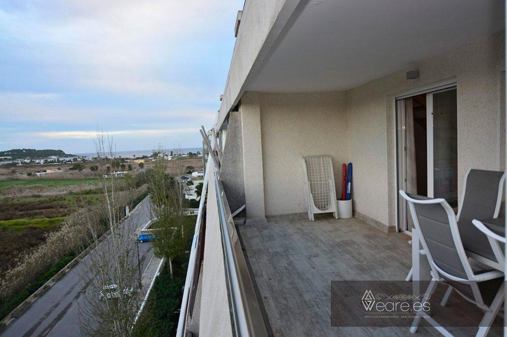 4646585928-duplex-en-venta-en-paseo-joan-carles-i-ibiza-7
