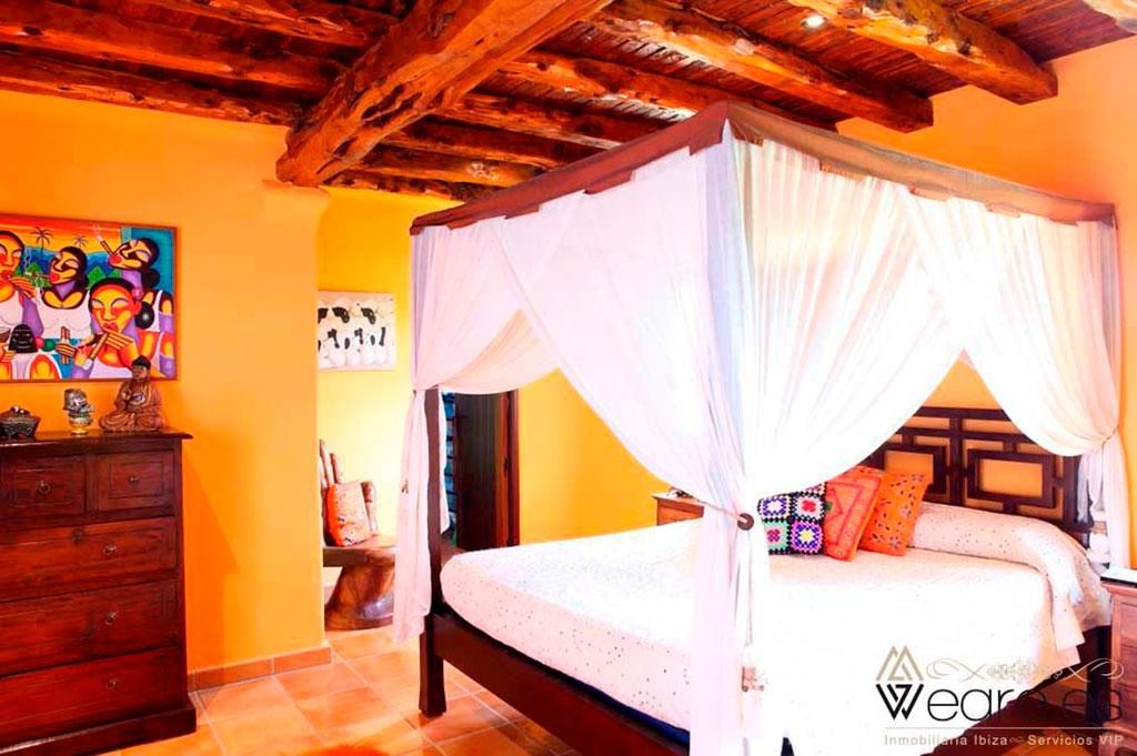 5897957668-villa-en-cala-bassa-10