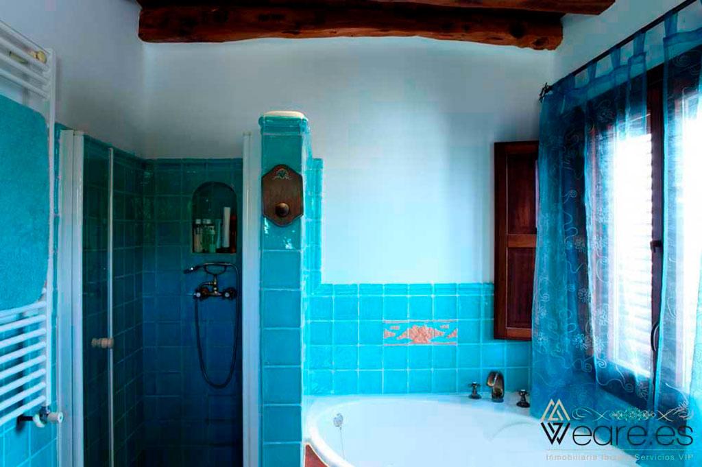 5897957668-villa-en-cala-bassa-11