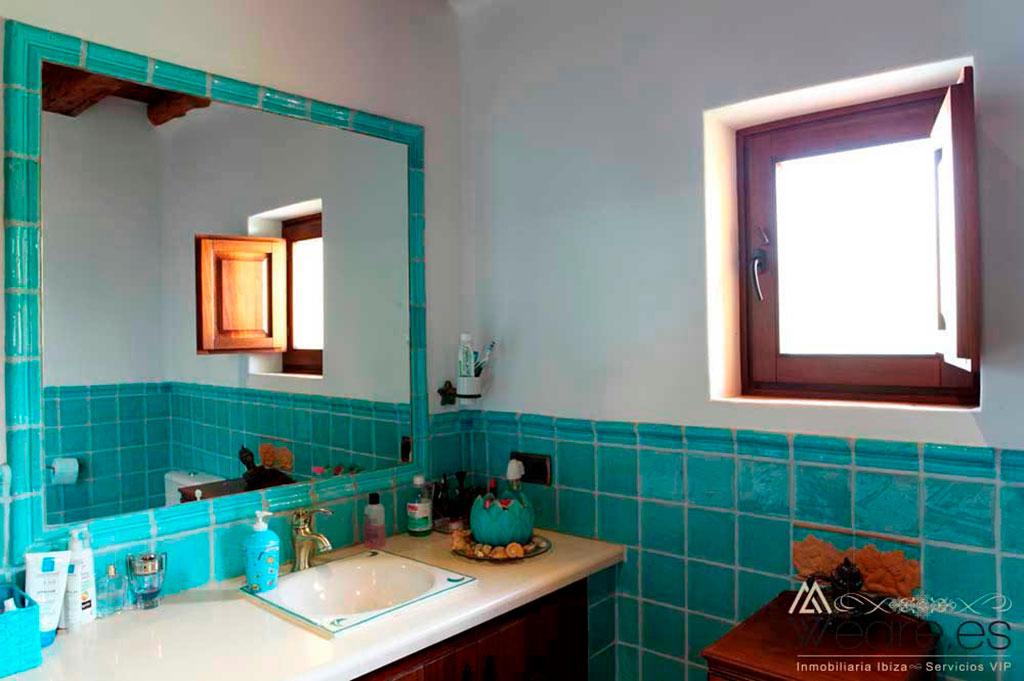 5897957668-villa-en-cala-bassa-12
