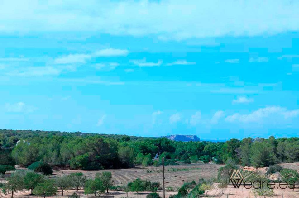 5897957668-villa-en-cala-bassa-13