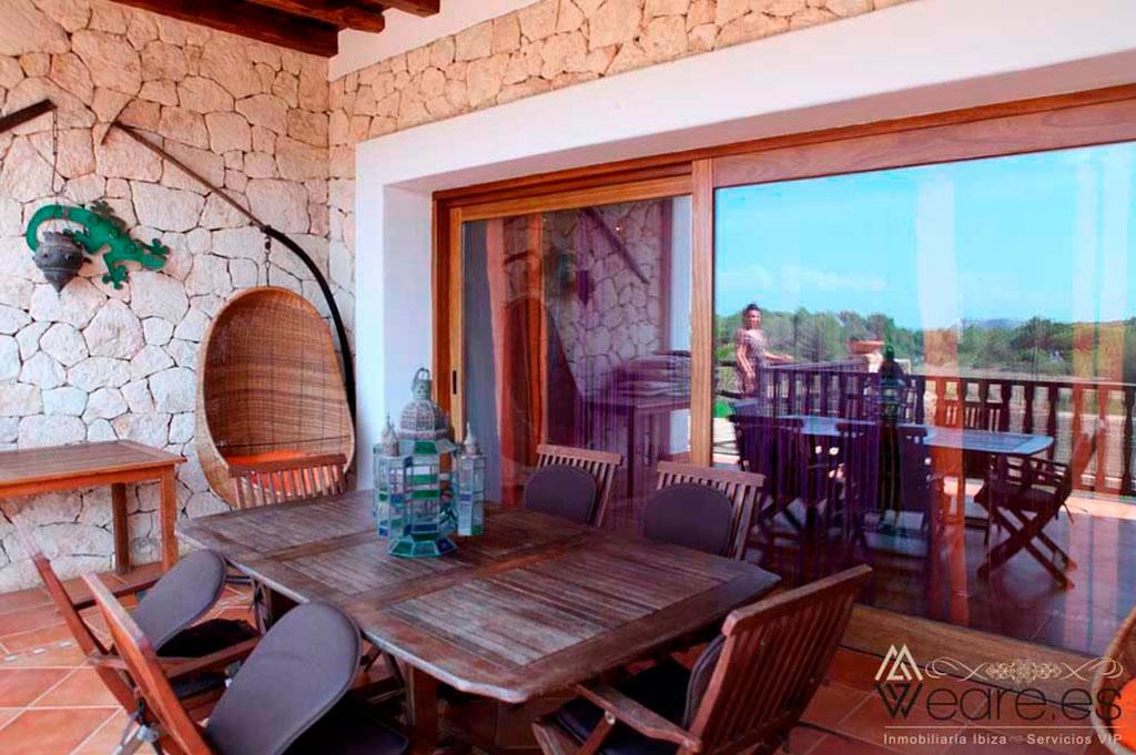 5897957668-villa-en-cala-bassa-16