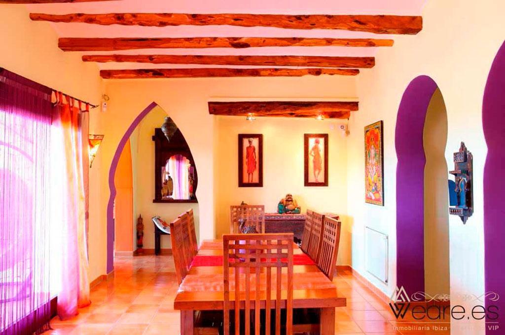 5897957668-villa-en-cala-bassa-2