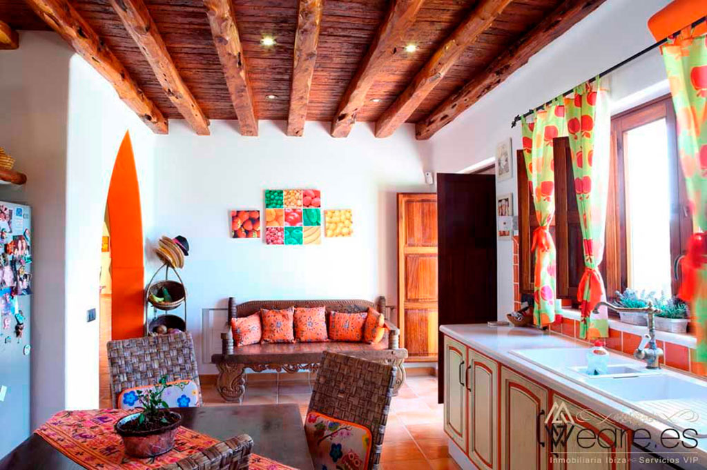 5897957668-villa-en-cala-bassa-4