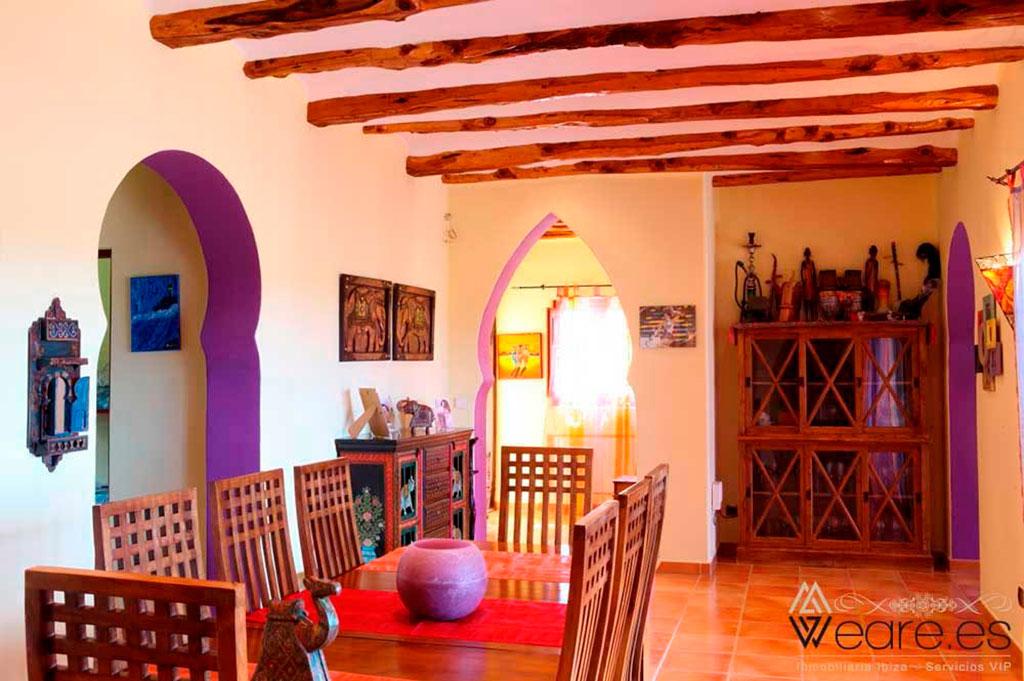 5897957668-villa-en-cala-bassa-5