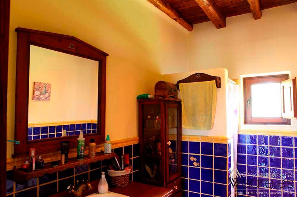 5897957668-villa-en-cala-bassa-6