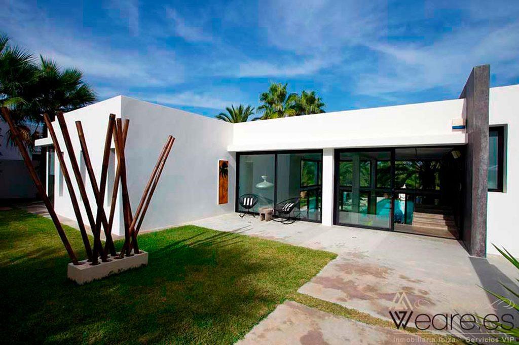 5941077052-villa-pop-0