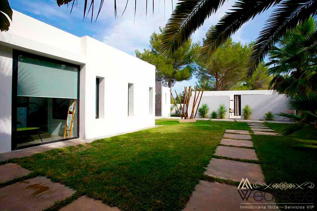 5941077052-villa-pop-1