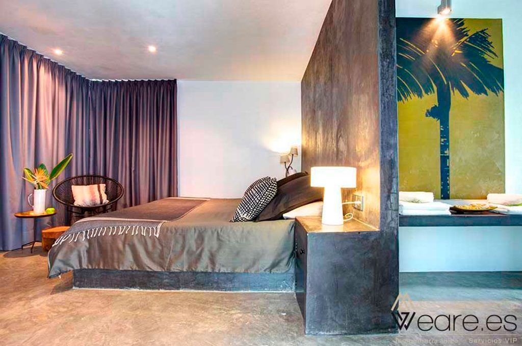 5941077052-villa-pop-12