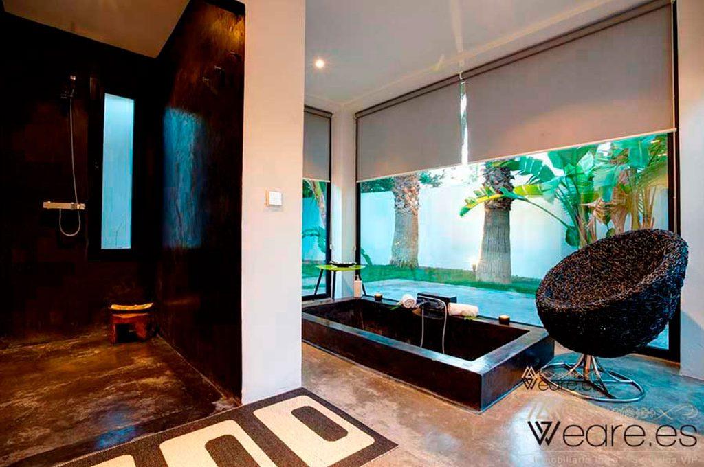 5941077052-villa-pop-14