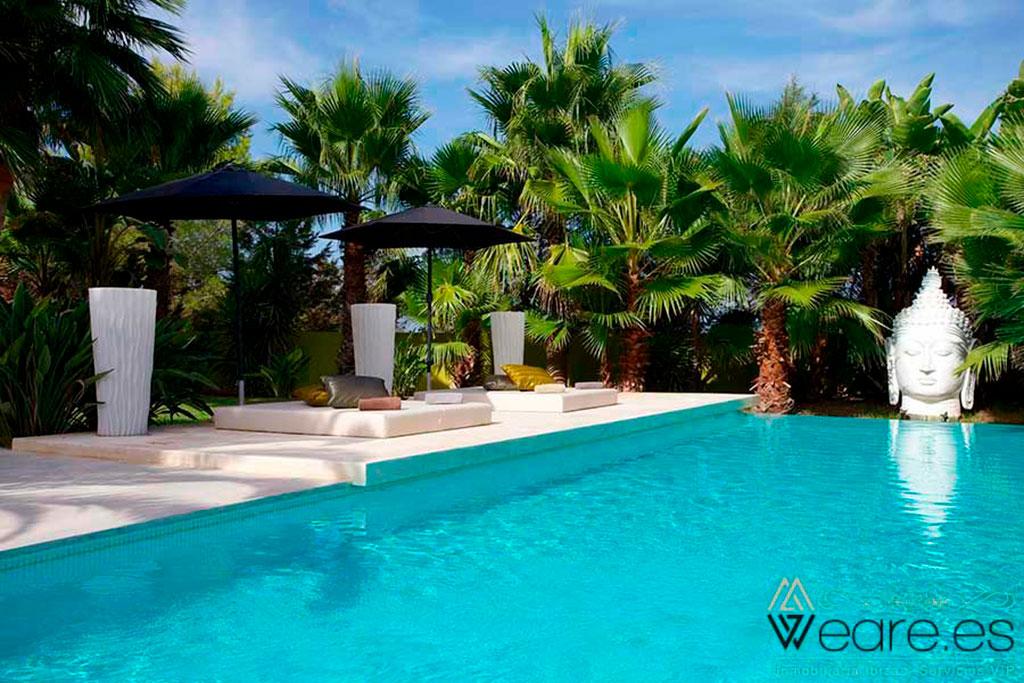 5941077052-villa-pop-2
