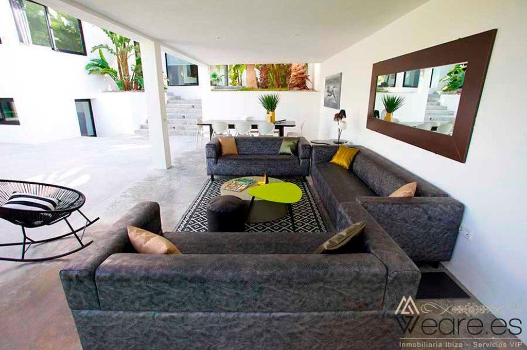 5941077052-villa-pop-4