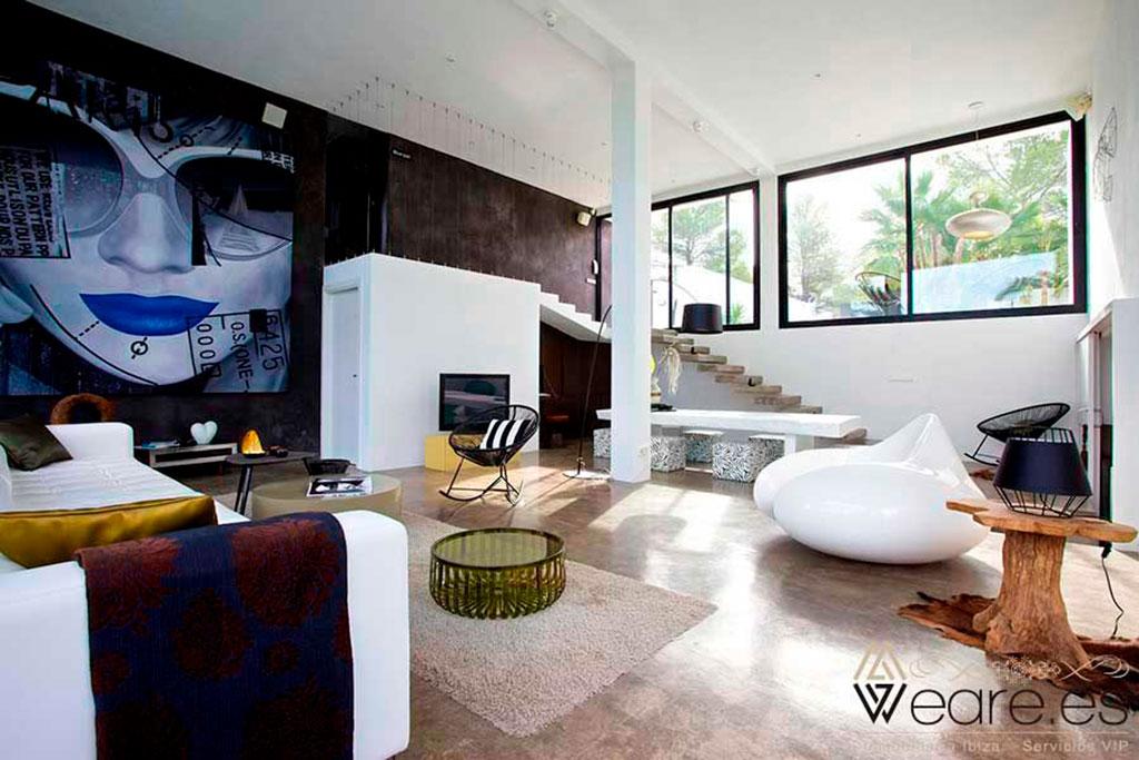5941077052-villa-pop-9