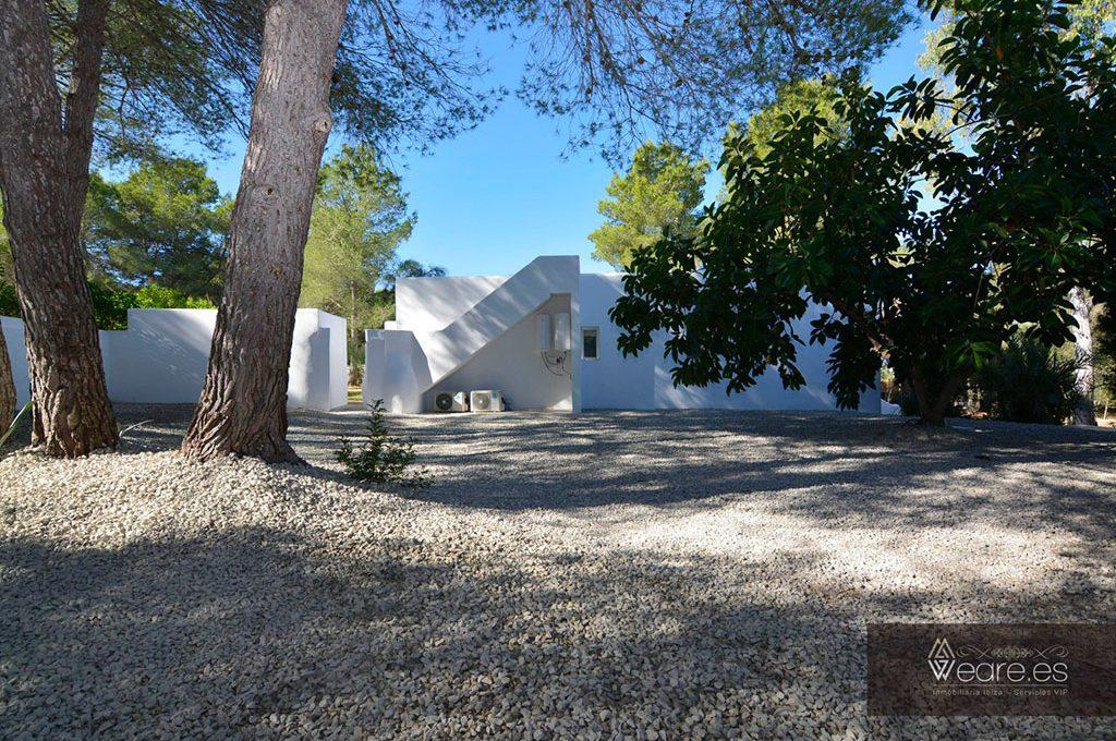 6038484340-villa-independiente-a-estrenar-9