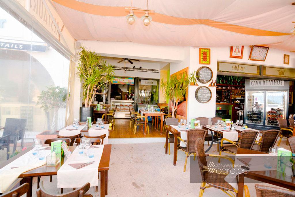 6243476088-restaurante-en-el-puerto-10