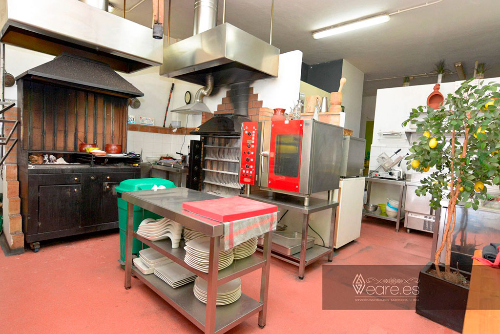 6243476088-restaurante-en-el-puerto-11