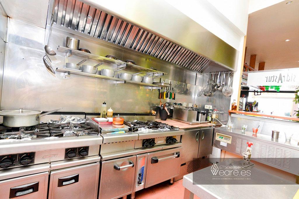 6243476088-restaurante-en-el-puerto-12