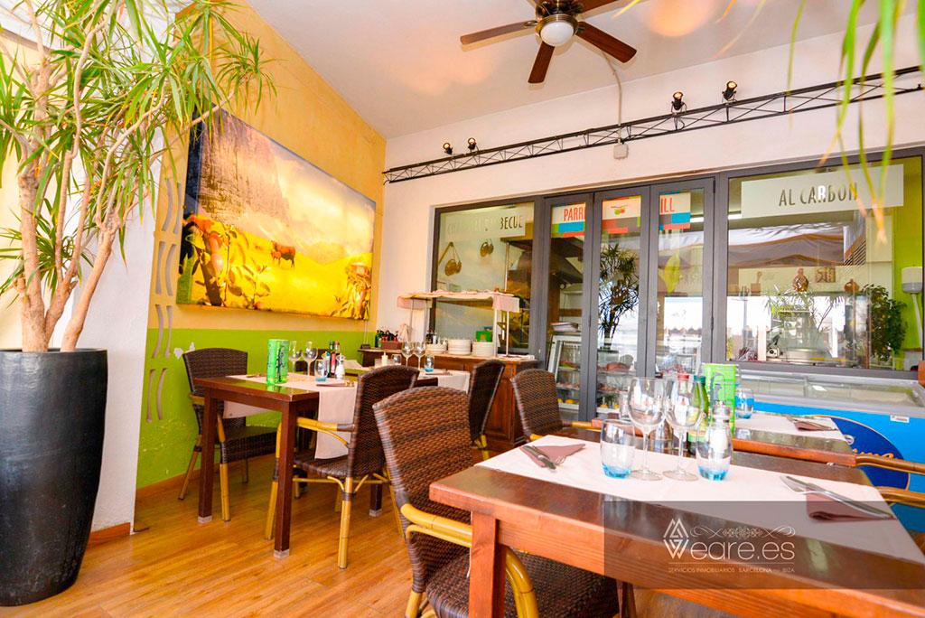 6243476088-restaurante-en-el-puerto-19