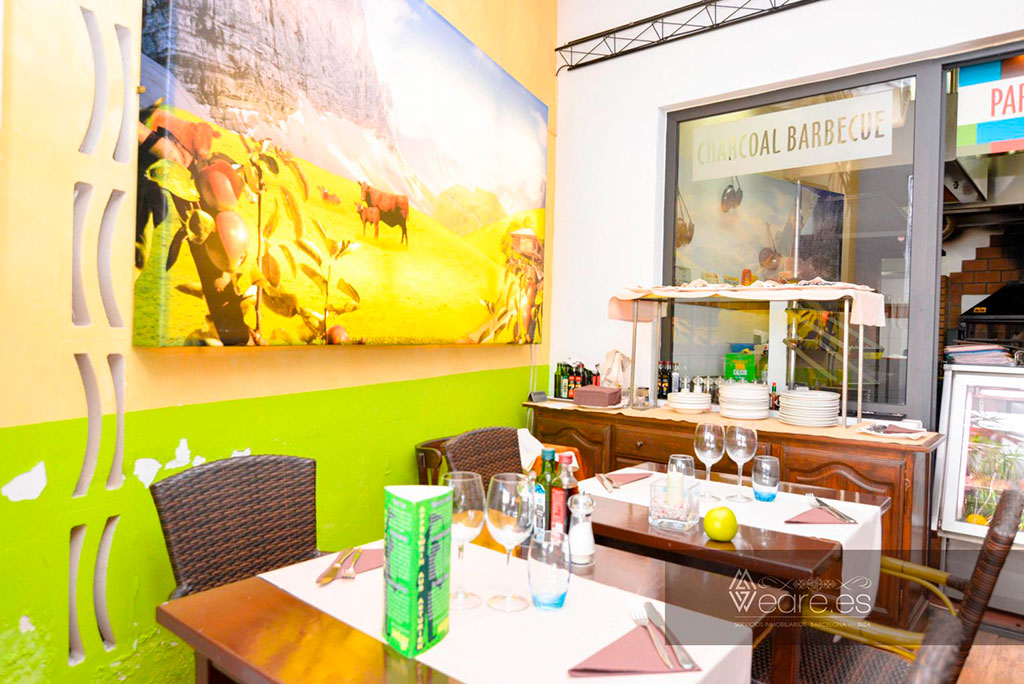 6243476088-restaurante-en-el-puerto-2