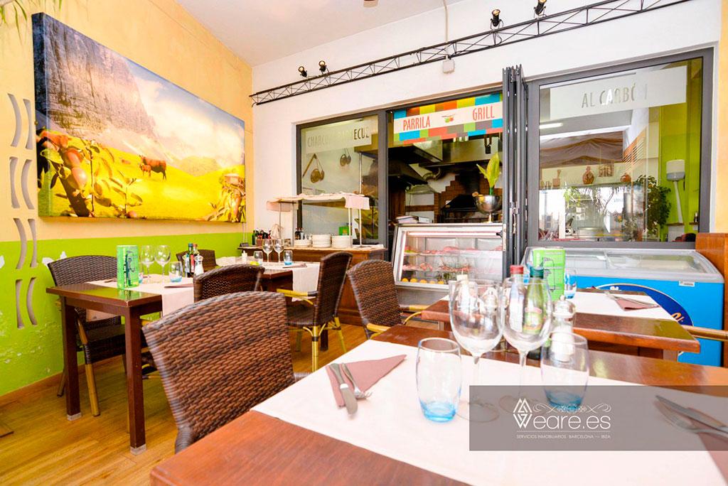 6243476088-restaurante-en-el-puerto-3