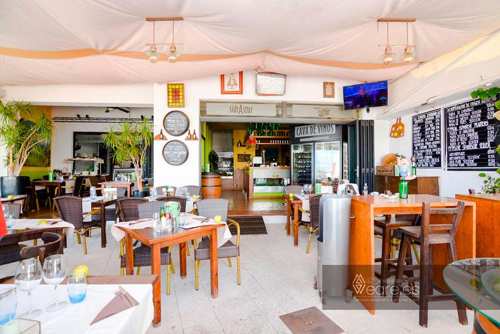 6243476088-restaurante-en-el-puerto-5