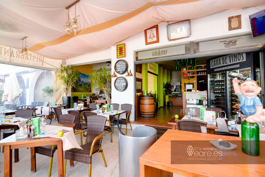 6243476088-restaurante-en-el-puerto-6