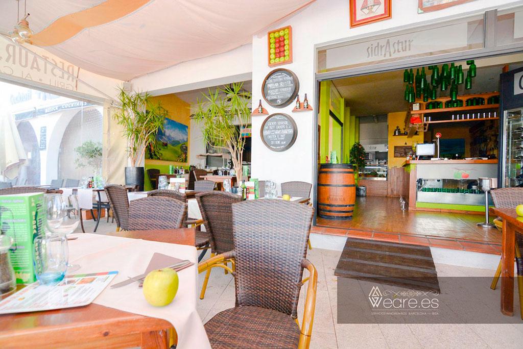 6243476088-restaurante-en-el-puerto-7