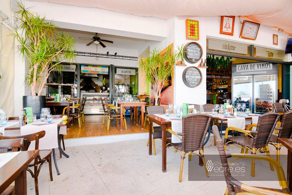 6243476088-restaurante-en-el-puerto-8