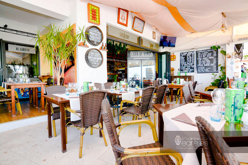 6243476088-restaurante-en-el-puerto-9