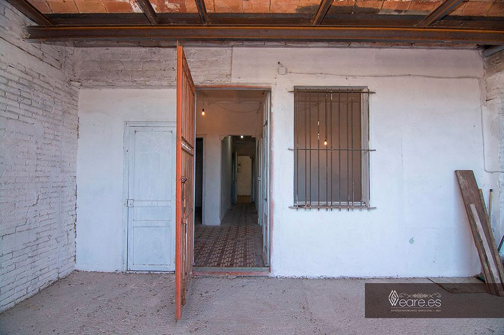 6305948924-inversion-en-santa-coloma-de-gramenet-9
