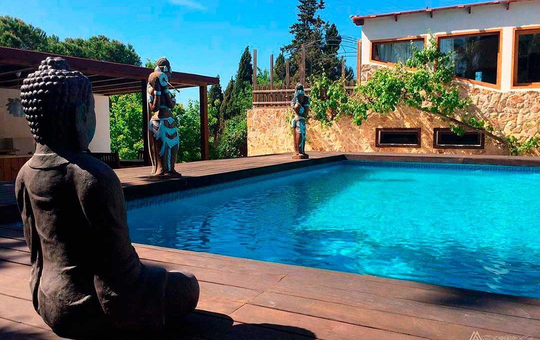 5863680600-villa-rosie-0