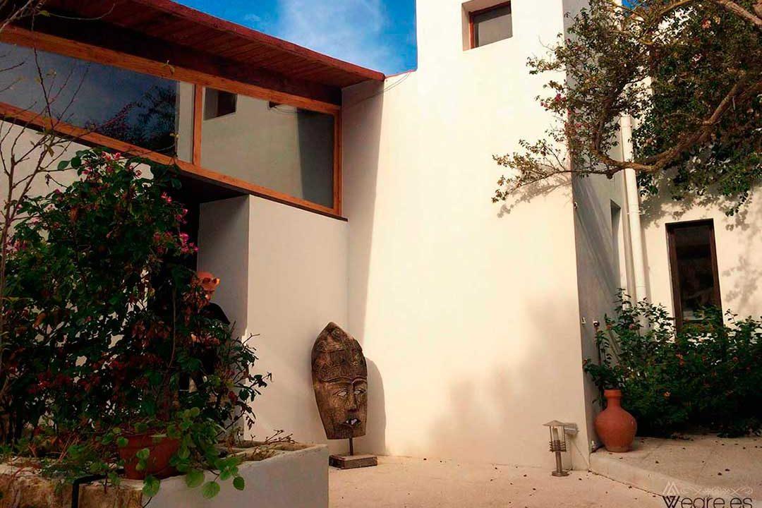 5863680600-villa-rosie-1